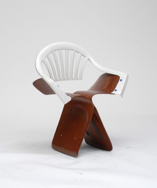 Chaise S Jour on